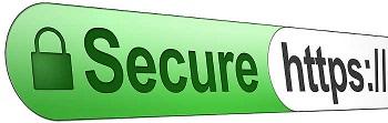 Acquisti Sicuri con SSL