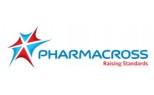 Pharmacross