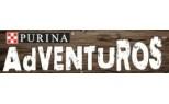 Purina Adventuros