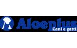 Aloeplus
