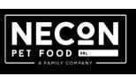 Necon Pet Food