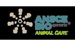 ANSCE BIOgeneric