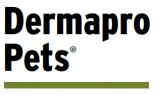 Dermapro Pets