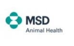 Msd Animal Health