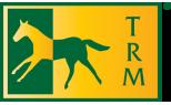 Trm Ltd Newbridge